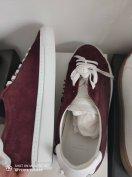 Givenchy férfi cipő