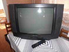 Grundig, Philips tv-k eladók, nagyon jó állapotban !