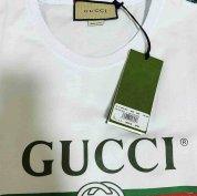 Gucci L póló