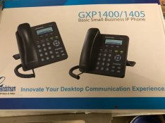 Gxp1400/1045