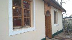 Gyöngyös - 2 épületes, 5+szobás ház kiemelten jó áron Eladó 0004