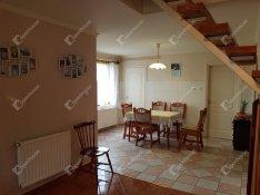Győr, eladó családi ház