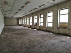 Győrben 385 m2-es ipari ingatlan eladó