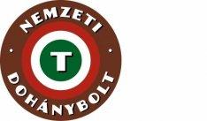 Győri Nemzeti Dohányboltba eladót keresünk