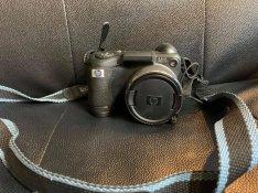 HP Photosmart 945 fényképezőgép eladó
