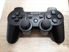 Használt PS3 Kontroller, üzletből