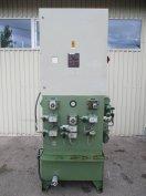 Hidraulika tápegység hidraulikus szivattyú olajszivattyú (584)