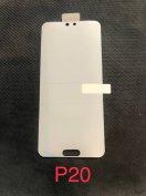 Hidrogél fólia Huawei P20