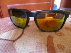 Holbrook férfi női sport divat napszemüveg