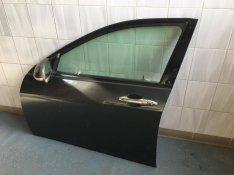 Honda Accord 2003-2007 jobb bal első és hátsó zár, ablak, ajtó