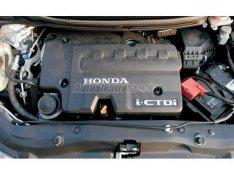 Honda Civic 2.2 i-Cdti N22A2 motor kapható