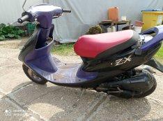 Honda Dio eladó