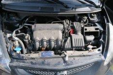 Honda Jazz 1.2 L12A motor kapható