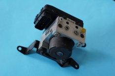 Honda Jazz ABS elektronika javítás