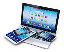 Honlap készítése, Android vagy PC-n futó alkalmazás fejlesztése!