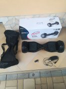 Hoverboard 8, 5