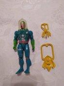 Hydron Motu masters of the universe the New adventures figura