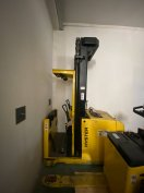 Hyster K 1.0 H ( 7421 )