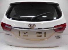 Hyundai i40 Combi kombi csomagtér ajtó komplett eladó 2011-2015