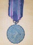 III.Birodalom kitüntetés