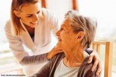 Idősek ápolása és gondozása külföldön