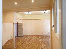 Igényesen felújított 3 szobás iroda kiadó hosszútávra!