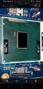 Intel(R) Pentium(R) Processor B970