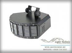 Involight NL410 fényeffekt bérlés