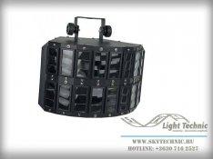 Involight NL420 fényeffekt bérlés