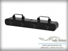 Involight RX-350 HP diszkófény bérlés