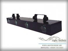 Involight RX-350 diszkófény bérlés