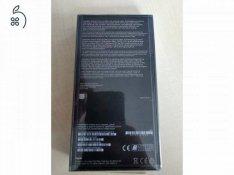 Iphone 12 Pro 256GB, új