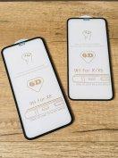 Iphone prémium üvegfólia X Xs Xr Xs Max 11 11 Pro / Max 6 7 8 Plus