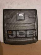JCB 3CX 4CX Hűtőrács