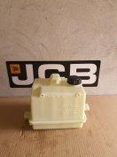 JCB 3CX 4CX Kiegyenlítőtartály