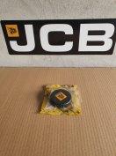 JCB 3CX 4CX Kormánykerék kupak