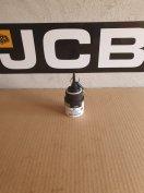JCB gyújtáskapcsoló - utángyártott