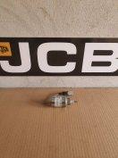 JCB minikotró vészleállító szelep