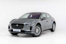 Jaguar I-PACE EV400 S (Automata) AWD