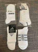 Jako, Adidas minőségi férfi zokni csomag