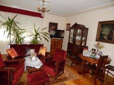 Jó állapotú, több generációs ház Kaposváron a Tüskevári városrészben
