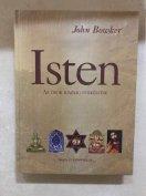 John Bowker : Isten könyv