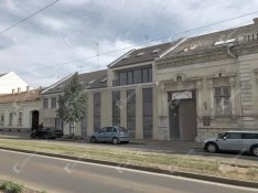 Kálvária-projekt, eladó lakás szeged - Szeged