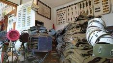 Katonai honvédségi lópokróc takaró,Uaz 469 fényálca Hőr mikádó TBK-57