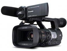 Keres: JVC professzionális kamerát