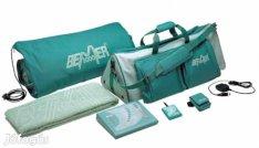 Keresek: BEMER 3000 Set,Bemer Classic,bemer professional set,06209839674