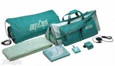 Keresek: Bemer 3000,Bemer Classic Set,Bemer Pro Set 06205619865