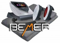 Keresek: Bemer 3000, Bemer Classic , BEMER Pro set vétele azonnal