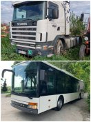 Keresek: Busz és haszongépjárművek motorját is