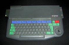 Keresek: Enterprise 128 64 , Commodore , Amiga Gépeket keresek